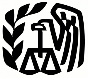 Internal_Revenue_Service_logo